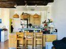 Appartement 51 m² Rueil-Malmaison  2 pièces