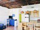 Appartement Rueil-Malmaison  51 m² 2 pièces