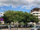 Appartement  Issy-les-Moulineaux  87 m² 4 pièces