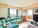 Appartement Paris 75013 103 m² 5 pièces