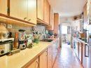 Appartement 103 m² Paris 75013 5 pièces