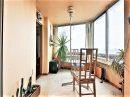 Appartement  Paris 75013 5 pièces 103 m²
