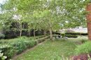 Appartement Boulogne-Billancourt  2 pièces 52 m²