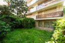 54 m² 3 pièces Neuilly-sur-Seine   Appartement
