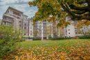 Appartement 97 m² 5 pièces