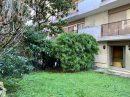 Appartement  Neuilly-sur-Seine  54 m² 2 pièces