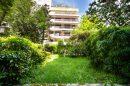 2 pièces Appartement Neuilly-sur-Seine  54 m²