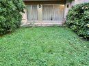 Appartement 54 m² Neuilly-sur-Seine  2 pièces