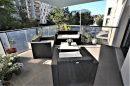 3 pièces Boulogne-Billancourt  Appartement  73 m²
