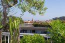 Appartement  Saint-Tropez  70 m² 3 pièces