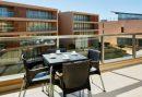 Appartement 0 m² ALBUFEIRA  3 pièces