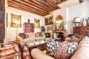 4 pièces 146 m² Appartement Paris 75006