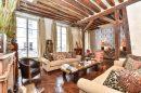 4 pièces Appartement  146 m² Paris 75006