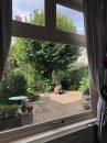 Appartement Blois  5 pièces 115 m²