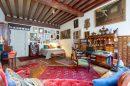 Appartement 115 m² Blois  5 pièces