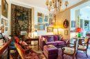 115 m² Appartement  Blois  5 pièces