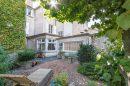Blois  5 pièces 115 m² Appartement