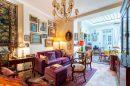 5 pièces 115 m² Blois  Appartement
