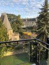 Appartement 59 m² Blois  3 pièces