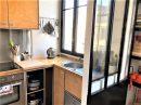 37 m² 2 pièces  Boulogne-Billancourt  Appartement
