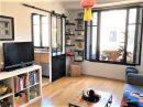 Appartement 37 m² Boulogne-Billancourt  2 pièces