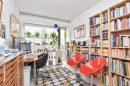 Appartement Paris 75014 83 m² 4 pièces
