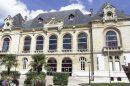 Appartement 38 m² Boulogne-Billancourt  2 pièces