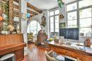 Appartement  106 m² Paris 75003 4 pièces