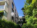 Appartement 44 m² Boulogne-Billancourt  2 pièces