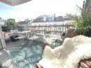 94 m² Boulogne-Billancourt  4 pièces Appartement
