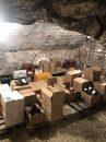 Transmission d'entreprise Blois  0 m²  pièces