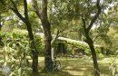 12 pièces  Roquebrune-sur-Argens  Maison 415 m²