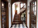 Maison L'Isle-Adam 95290 175 m² 7 pièces