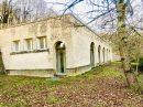 Maison Vézelay  385 m² 7 pièces