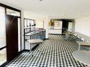 Vézelay  7 pièces  385 m² Maison