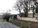 385 m² 7 pièces  Maison Vézelay