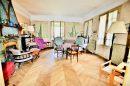 Maison 320 m² champagne-sur-oise  12 pièces