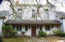 Maison Blois  520 m² 9 pièces