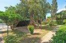 Maison  Caldes d'Estrac  9 pièces 504 m²