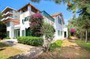 Villa 9 pièces front de mer Espagne