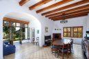 Maison 504 m²  Caldes d'Estrac  9 pièces