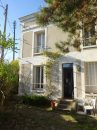 Maison Chatou  104 m² 4 pièces