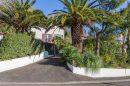 Maison 237 m² Biarritz  10 pièces