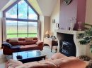 7 pièces 226 m² Maison Cheverny