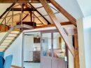 Maison 226 m² Cheverny  7 pièces