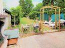 Maison  Montlignon  95 m² 5 pièces