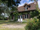 129 m² Maison  Bracieux  6 pièces