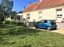 Maison  Chailly-en-Gâtinais  118 m² 5 pièces