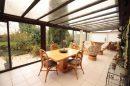 Maison  Tollevast  8 pièces 226 m²