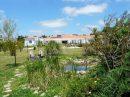 Maison 404 m² 9 pièces BOMBARRAL